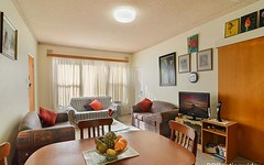 10/102-104 Chuter Avenue, Ramsgate Beach NSW