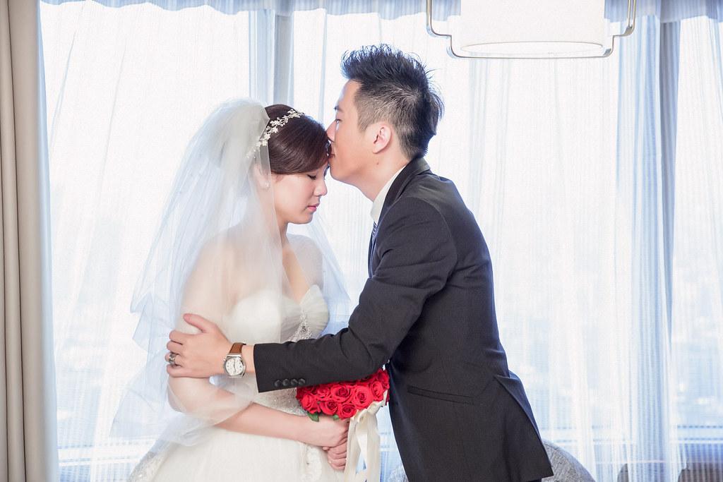 074台北香格里拉遠東國際大飯店婚禮拍攝