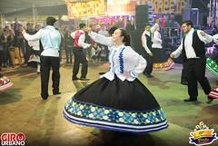 Festa do Piro - 1 dia (girourbano) Tags: 20 festa nacional do piro barra velha 2016 michel tel z felipe