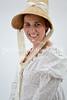 Davinia-80 (periodphotos) Tags: regency woman davinia