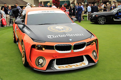 BMW 2002 Hommage 2016 1 (johnei) Tags: bmw 2002 hommage