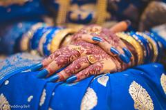 Wedding Bell -63 (weddingbellbd.com) Tags: wedding bride bridal bangladesh bangladeshi desi deshi dhaka photography