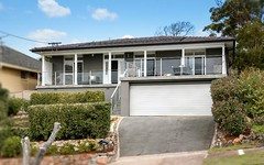 23 Rembrandt Drive, Merewether Heights NSW