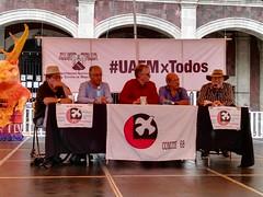 https://t.co/CWlC3ZArlR https://t.co/8iJtv16Mp8 (Morelos Digital) Tags: morelos digital noticias
