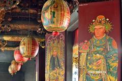 DAO-88975 (Chen Liang Dao  hyperphoto) Tags:   taiwan