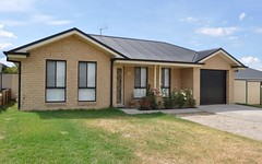 30 Sundown Drive, Kelso NSW