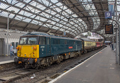 87002 Liverpool 1Z15 (EGRP43924) Tags: class 87 87002 royal sovereign liverpool lime street ac electric locomotive heritage traction retro gbrf caledonian sleeper 15 gb15 day 4 1z15