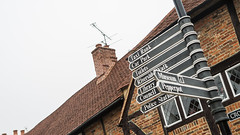 DSC00124 (mikeywestcott) Tags: godalming england town village photography architecture buidling streets people old