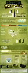 Bruce_Slaton-bruce@BruceSlaton (1) (bruceslayton) Tags: divorce marriage statistics pitemarriage reason why unsteady bruceslaton pite education
