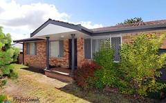 213 Canambe Street, Armidale NSW