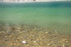 DSC_6423 (AmitShah) Tags: banff canada nationalpark