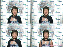 Fotoloco Sysmex Philippines Inc. @ Dusit Hotel Day2_ 080 (FOTOLOCO!) Tags: photobooth greenscreen dusithotel fotoloco onsitesouvenirs photobagtags 61stpspannualconvention sysmexphilippinesinc