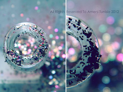 sparkling Wishes (A m  n i || ) Tags: nikon using wishes coolpix sparkling              l110