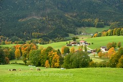 (hm_photography) Tags: travel mountains germany berchtesgaden nikon europe scenic d200