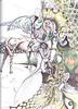 PegasusShownForthItsBrilliance_small (LouisBraquet) Tags: original art pen ink sketch drawing originalart surrealism pegasus dream surreal fantasy surrealist dreamlike mythology unconscious penandink jungian freudian hallucinogenic psychoanalysis fantasticrealism subconscious psychoanalytical mythologicalart modernsurrealism modernsurrealist unconsciousimagery