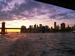 New York(939)