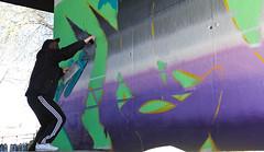 west cpb & shemen secuela (dug_da_bug) Tags: madrid west graffiti spain vv cpb vandalvoyeur westcpb shemensecuela