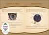 تصميم كتيب علمي 3 (zmrd.net) Tags: تصميم كتاب بوستر منشورات مجلة كتيب مجلات بوسترات برشور منشور كتيبات استيكر لاصقتصميمكتابمجلةكتيببرشورمنشورمنشوراتكتيباتمجلاتاستيكربوستربوستراتلاصق