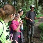"""BIO 245: Ecology of Ecuador<a href=""""http://farm9.static.flickr.com/8158/7142157267_731dc1cc59_o.jpg"""" title=""""High res"""">∝</a>"""