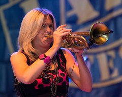 Capital Jazz Festival 2012 (pboehi) Tags: 2012 smoothjazz 80400mmf4556dvr capitaljazzfestival