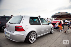 """VW Golf Mk4 • <a style=""""font-size:0.8em;"""" href=""""http://www.flickr.com/photos/54523206@N03/7177274457/"""" target=""""_blank"""">View on Flickr</a>"""