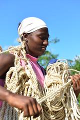 street market in Haiti (luca.gargano) Tags: travel haiti caribbean gargano lucagargano ayti