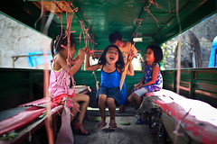 CEBULA (Mac Kwan) Tags: people kids zeiss 35mm canon children eos philippines cebu ze 2ndplace supershot abigfave anawesomeshot 5dmarkii 5d2 distagont1435 zeisscontest2012