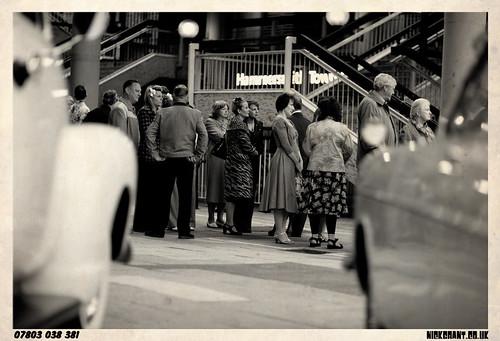 Jiving Jamboree 2012 032