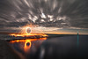 K7_10368 (Bob West) Tags: beach clouds cloudy nightphotography erieau k7 greatlakes lakeerie nightshots night moonlight moon longexposure lighthouse pentax1224 southwestontario ontario bobwest
