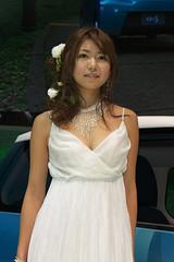 稲垣慶子の壁紙プレビュー