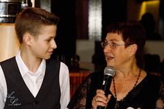 """bar-mitzva • <a style=""""font-size:0.8em;"""" href=""""http://www.flickr.com/photos/68487964@N07/7278501202/"""" target=""""_blank"""">View on Flickr</a>"""
