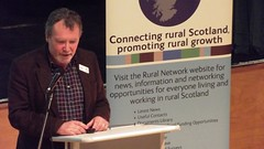 Rural Community Transport Networking Event (Scottish Rural Network) Tags: rural community centre transport arts scottish event national workshop networking network birnam snrn