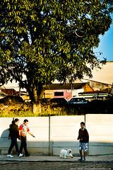 Corinthianos by a corinthiano!/Corinthianos por um corinthiano (Junior AmoJr) Tags: street color art sol arquitetura brasil photoshop canon sãopaulo chuva pb paisagem junior cor snapfish gettyimages lightroom t3i atibaia photostreet itsnoon gettyimagesandtheflickrcollection gettyimagesbrazil amojr junioramojr crowdart oliveirajunior riafestival