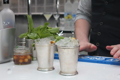 Grey Goose Pourmasters (goodlifevancouver) Tags: greygoose shangrilahotel greygoosepourmasters