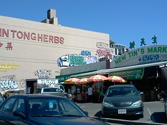 Crushed (Gettn it) Tags: graffiti oakland lol dome amc carts bari kama rigs kod guero pemex cmf soke wkt lolc krime swerv