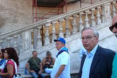 DSC_4841 (i'gore) Tags: roma precari lavoro manifestazione cgil uil lavoratori crescita pensionati fisco occupazione cisl sindacato sindacati disoccupati esodati