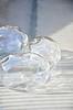 V* (ˇ Domitilla ˇ) Tags: red italy blur andy beautiful 50mm italia bokeh x bianco solex 18105 lightx retrox marex bluex colorx blackx vintagex macrox texturex whitex stonesx nikonx d7000 dofx sunx woodx nerox collinsx focalx pebblesx