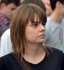 22 Iunie 2012 » Zilele Sucevei