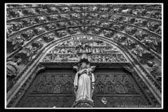 """Notre-Dame symmetry <a style=""""margin-left:10px; font-size:0.8em;"""" href=""""http://www.flickr.com/photos/66444177@N04/7433332546/"""" target=""""_blank"""">@flickr</a>"""