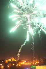Malta_29_Apr_2012_352 (James Hyndman) Tags: festival fireworks malta maltesefalcon mooseheads valletta kinnie