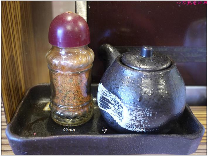桃園南崁和風小館日式料理