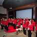 TEDxBoston 2012 TEDxBoston 2012 - Boston Children's Chorus