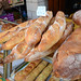 9th June - Bread in Beaune