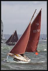 Round the Island Race 2012 (leightonian) Tags: uk island boat sailing unitedkingdom yacht isleofwight solent gb isle cowes wight iow roundtheislandrace rtir