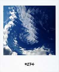 """#DailyPolaroid of 28-6-12 #274 • <a style=""""font-size:0.8em;"""" href=""""http://www.flickr.com/photos/47939785@N05/7478721380/"""" target=""""_blank"""">View on Flickr</a>"""