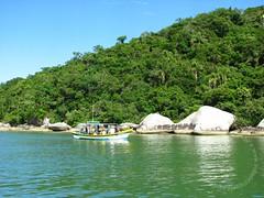 SC Porto Belo - Ilha de Porto Belo 8106 (Vida de Viajante) Tags: brazil praia brasil viagem portobelo santacatarina ilha ilhadeportobelo costaesmeralda viagememfamilia ecotutismo