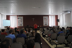 DSC_1038 (jotaljr) Tags: visita steinbeis unisal julho2012