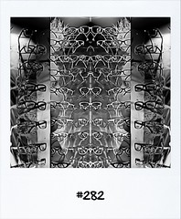 """#DailyPolaroid of 6-7-12 #282 • <a style=""""font-size:0.8em;"""" href=""""http://www.flickr.com/photos/47939785@N05/7550040204/"""" target=""""_blank"""">View on Flickr</a>"""