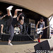 7555278188 f41387f484 s Warped Tour 2012