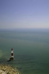Indicazioni per i naviganti (tullio dainese) Tags: sea nature mare outdoor natura allaperto